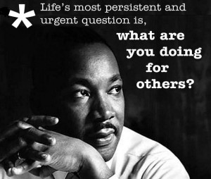 Martin-Luther-King-Jr_-Day-2013-Best-Quotes