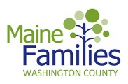 Maine Families